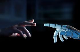 L'intelligence artificielle au service du dépistage des mélanomes