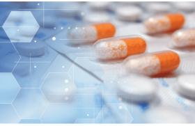 Covid-19 sévère et traitements systémiques du psoriasis