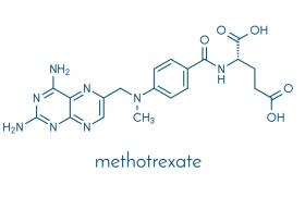 Dermatite atopique : comment prescrire le méthotrexate au cabinet