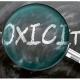 Quoi de neuf sur les toxicités cutanées des traitements oncologiques ?
