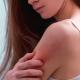 Psoriasis : du parcours de soin au parcours de vie