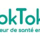 TokTokDoc agrandit son champ d'action