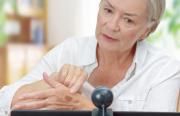 Sujet âgé, les conditions d'une prise en charge adaptée