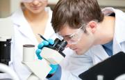 Risque de développer un carcinome épidermoïde chez les patients avec kératose actinique